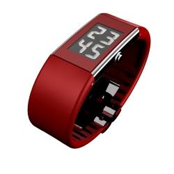 Armbanduhren Rosendahl Copenhagen 43128