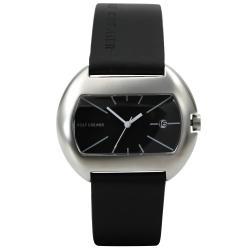 Armbanduhr Rolf Cremer Screen 494206