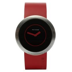 Rolf Cremer Uhr Colours 495303