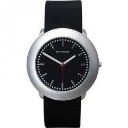 Rolf Cremer Uhr Disc 496801