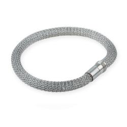 armband magnetverschluss