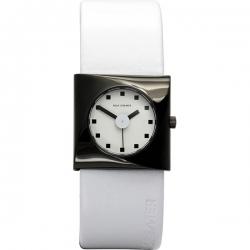 Armbanduhr Rolf Cremer Little Switch 499807