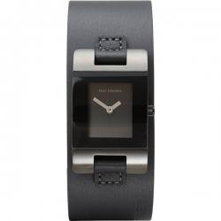 Rolf Cremer Uhren Shine mit Lederarmband  497204