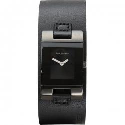 Rolf Cremer Uhren Shine mit Lederarmband  497205