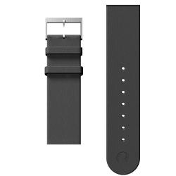Lederersatzband für Rosendahl Watch Serie 43280, 43281, 43282, 43285