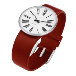 Arne Jacobsen Watch - Roman - 43472