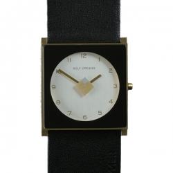 Rolf Cremer Armbanduhr Cube 506002