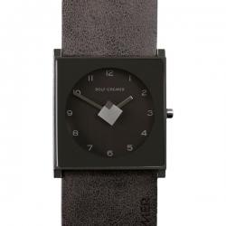 Rolf Cremer Armbanduhr Cube 506004