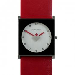 Rolf Cremer Armbanduhr Cube 506007