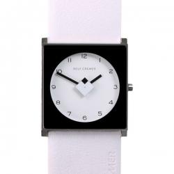 Rolf Cremer Armbanduhr Cube 506008