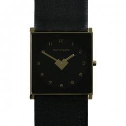 Rolf Cremer Armbanduhr Cube 506001