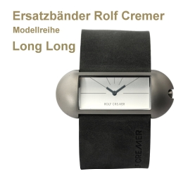 Rolf Cremer Ersatzarmband für Long Long