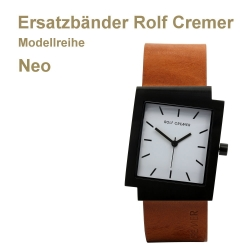 Rolf Cremer Ersatzarmband für Neo