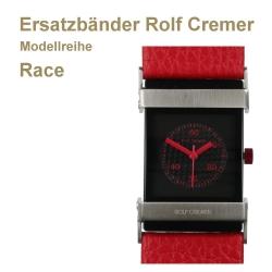 Rolf Cremer Ersatzarmband für Race
