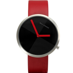 Rolf Cremer Uhr Slim 42 503602
