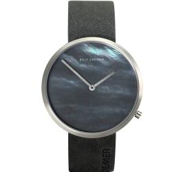 Rolf Cremer Uhr Slim 42 503608