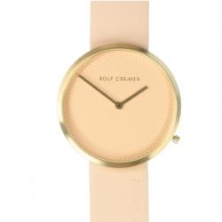 Rolf Cremer Uhr Slim 42 503615