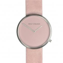 Rolf Cremer Uhr Slim 42 503617
