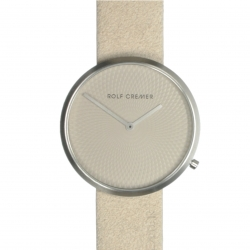 Rolf Cremer Uhr Slim 42 503618