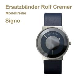 Rolf Cremer Ersatzarmband für Signo