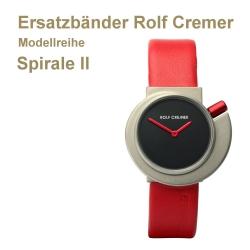 Rolf Cremer Ersatzarmband für Spirale II
