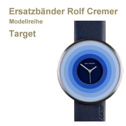 Rolf Cremer Ersatzarmband für Target