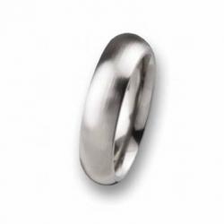 Edelstahl Ring R34,5