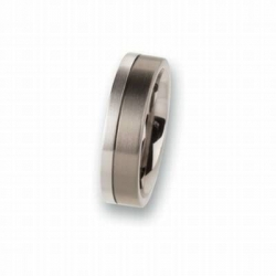Titan / Platin 960 Ring R85