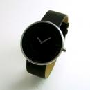 Armbanduhr Rolf Cremer Gent 492124