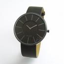 Armbanduhr Rolf Cremer Gent 492131