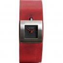 Armbanduhr Rolf Cremer 492235