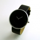 Armbanduhr Rolf Cremer Gent 492122
