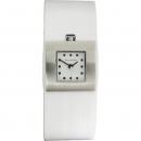 Armbanduhr Rolf Cremer 492243