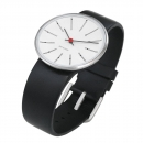 Arne Jacobsen Watch - Bankers - 43440