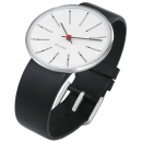 Arne Jacobsen Watch - Bankers - 43450