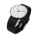 Arne Jacobsen Watch - Bankers - 43430