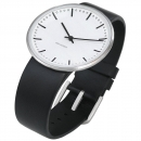 Arne Jacobsen Watch - City Hall - 43451