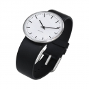 Arne Jacobsen Watch - City Hall - 43441