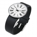 Arne Jacobsen Watch - Roman - 43442