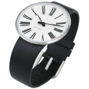 Arne Jacobsen Watch - Roman - 43452