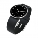 Arne Jacobsen Watch - City Hall - 43437