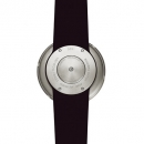 Arne Jacobsen Watch - Roman - 43448