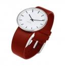 Arne Jacobsen Watch - City Hall - 43464