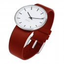 Arne Jacobsen Watch - City Hall - 43471