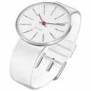 Arne Jacobsen Watch - Bankers - 43473