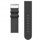 Lederersatzband für Rosendahl Watch Serie 43270, 43271, 43272, 43275