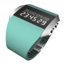 Ersatzband für Rosendahl Uhren Serie 43290 ohne Verschluss