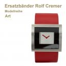 Rolf Cremer Ersatzarmband für Art