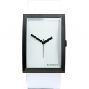 Rolf Cremer Armbanduhr Deco 497010