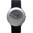 Rolf Cremer Uhr Disc 496802